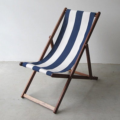 Stupendous Deck Chair Hire Brisbane Gold Coast Byron Bay Evergreenethics Interior Chair Design Evergreenethicsorg