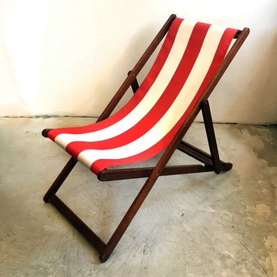 Brilliant Deck Chair Hire Brisbane Gold Coast Byron Bay Evergreenethics Interior Chair Design Evergreenethicsorg